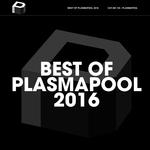 Best Of Plasmapool 2016
