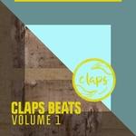 Claps Beats Vol 1