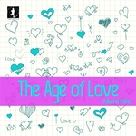 The Age Of Love Vol 9
