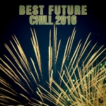 Best Future Chill 2016