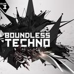 Boundless Techno Vol 3