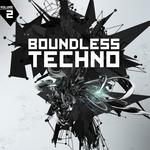 Boundless Techno, Vol  2