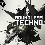Boundless Techno Vol 1