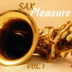 Sax Pleasure Vol 1