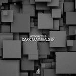 Dark Materials EP