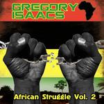 African Struggle Vol 2