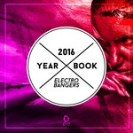 Yearbook 2016: Electro Bangers
