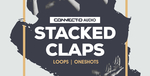 Stacked Claps (Sample Pack WAV)