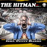 The HitMan Remix Sampler #2