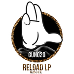 The Reload Lp (Part 4)