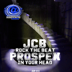 Rock The Beat/In Your Head