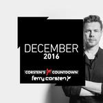 Ferry Corsten Presents Corstenas Countdown December 2016