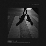 Monstraoo (feat MV Bill)