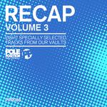 Recap Vol 3