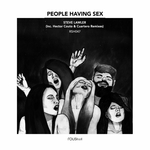 People Having Sex