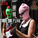 Free The Punk EP