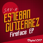 Fireface EP