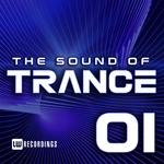 The Sound Of Trance Vol 01