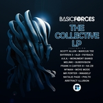 Basic Forces: The Collective LP