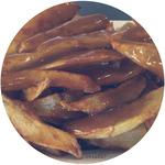 Chips N Gravy EP