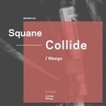 Collide EP