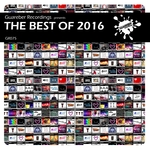 Guareber Recordings The Best Of 2016