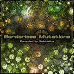 Borderless Mutations