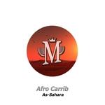 As-Sahara