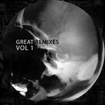 Great Remixes Vol 1