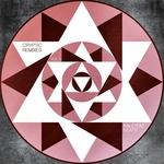 Cryptic Remixes Vol 3