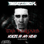 Voices In My Head (feat Growltech) (Remixes)