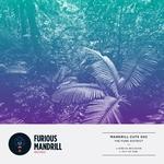 Mandrill Cuts 002
