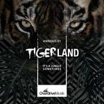 Tigerland 01