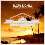 Slow & Chill