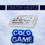 Cold Game 303