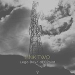 Link Two
