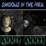 Shadows In The Park