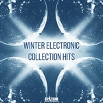 Winter Electronic Collection Hits