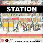 Station Riddim