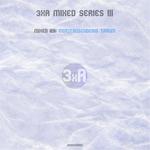 3xA Mixed Series III (unmixed tracks)