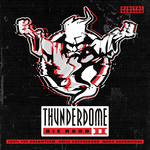 Thunderdome Die Hard II (Digital Version)