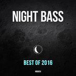 Best Of Night Bass 2016