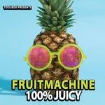 100% Juicy (unmixed tracks)