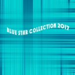 Blue Star Collection 2017
