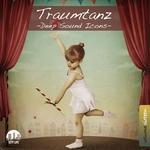 Traumtanz Vol 16: Deep Sound Icons