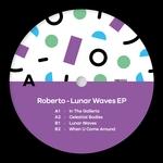 Lunar Waves EP