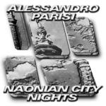 Naonian City Nights