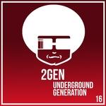 Underground Generation