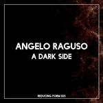 A Dark Side