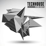 Techhouse Future Beats